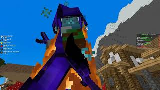 FullPvP Emeraldcraft l iTzAspectoPra