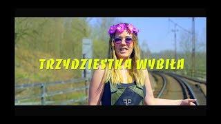 Niespotykani - Trzydziestka Wybiła  (Official Video 2018) Nowość Roku 2018