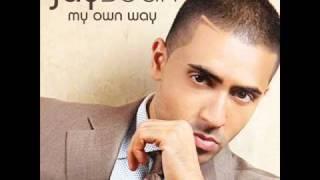 Murder-jay Sean Feat.Thara With Lyrics