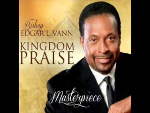 Created To Worship - To Give You Praise