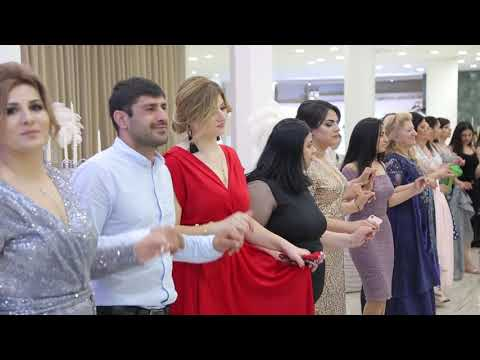 Mikhail Svetlana 🔥🔥🔥 Шикарная Езидская свадьба  г.Екатеринбург 2018  (Ezdi wedding ,mega govend)
