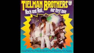 Tielman Brothers - Land Of Thousand Dances
