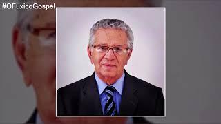 Presidente da Assembleia de Deus proíbe fieis de votarem em Haddad