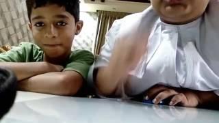 تحميل اغاني تحدي سبنر مع محمد البلوشي و أيهم الميمني MP3