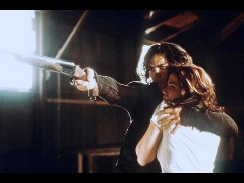 Night Hunter 1996 Full Movie