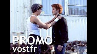 Promo (VOSTFR)