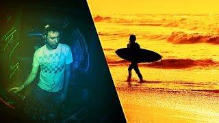 Jacob Henry - 'Silk Music Showcase 06' (Melodic Progressive House Mix)