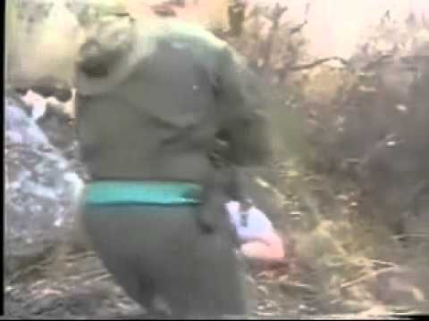 ->-->Video Znásilnění Drsnysvet Cz