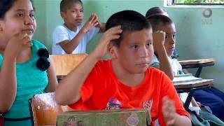 México Social - Educación, cultura y futuro