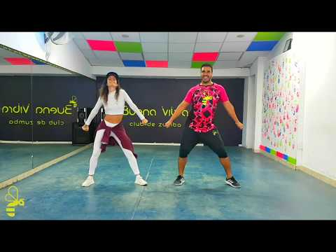 Made For Now - Janet Jackson Ft Daddy Yankee / Zumba Mp3