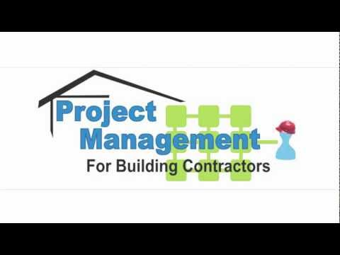 Michigan Builders License and Continuing Ed Classes in HD Video!