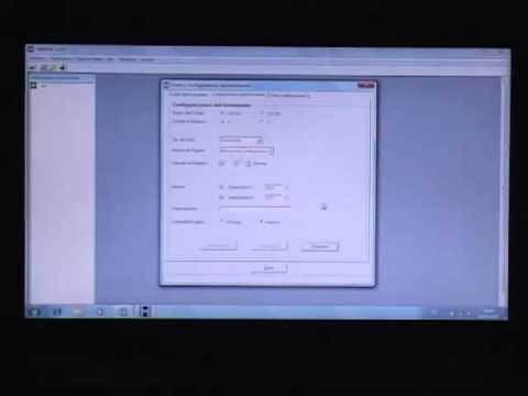 Video instructivo HI 143