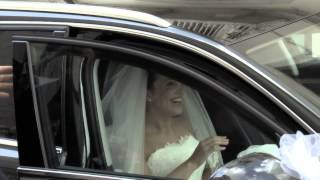 preview picture of video 'STILL studio Andria - Il matrimonio di Erika e Riccardo - Wedding video'