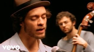 Amos Lee - Arms Of A Woman video