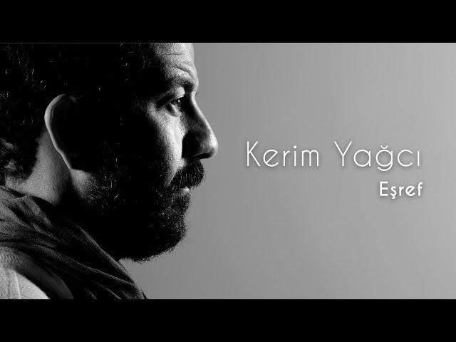 Türk'de Eşref Video Telaffuz