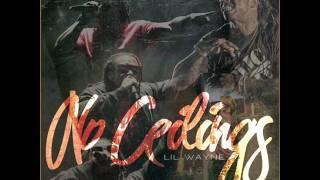 Lil Wayne : Swag Surfin