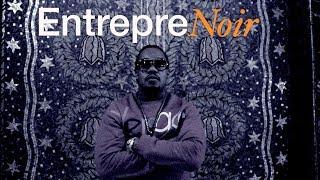 Entreprenoir VI | Hashtag Props