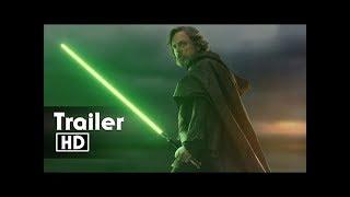 "Star Wars 9 - Parody Trailer - ""Lukes Return"" [HD]"