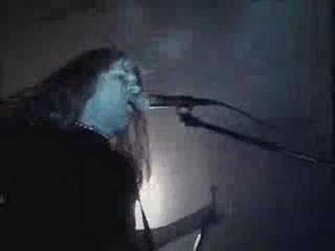 Grand Alchemist - Down Again online metal music video by GRAND ALCHEMIST