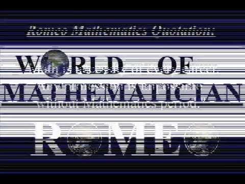 Download Jobs & Careers, Education, and endless possibilities of amazing Mathematics.