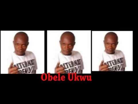Mogul G Obele Ukwu