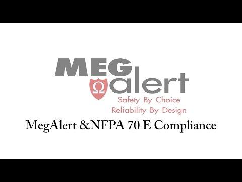 NFPA 70E Video