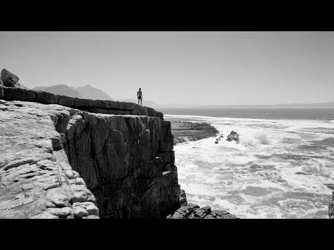 Allure Homme Sport Cologne - Dive - Chanel