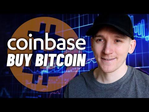 Netrukus bitcoin prekiauja wall street