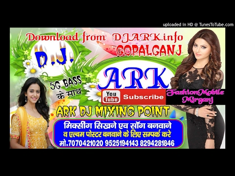 bhojpuri sad song dj mix mp3 download