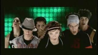 Lo Siento - Belinda  (Video)