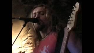 Video Alter Ego - Litanie