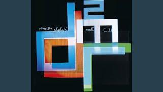 I Want It All (Roland M. Dill Remix)