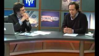 TYT Hour - May 28th, 2010 thumbnail