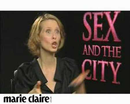 Porno Sex crudele
