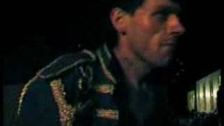 Video U.K.N.D - Modriny