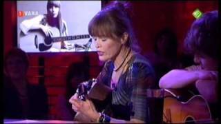 Fay Lovski-Just Like This Train