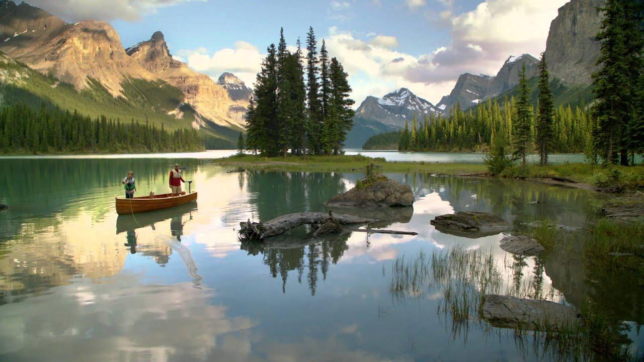 مقاطعة ألبرتا الكندية