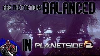 Soul Switch - Planetside 2 - Самые лучшие видео