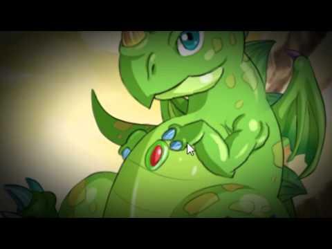 Video of Dragon Board