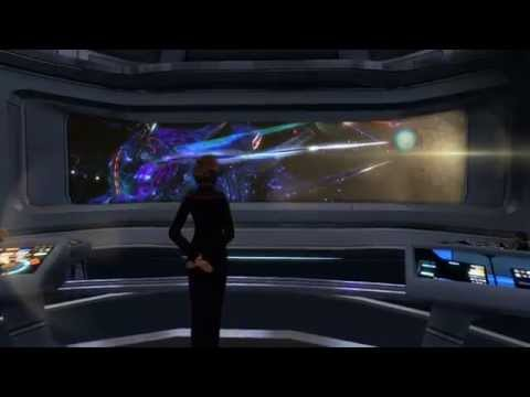 Sto Star Trek Online Mirror Of No More Spiders Page 18 Penny
