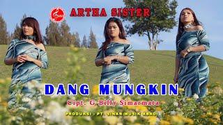 Download lagu Artha Sister Dang Mungkin Lagu Batak Mp3