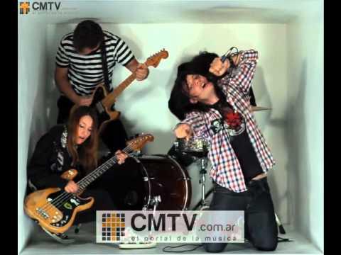 El Otro Yo video Colección Banners CMTV - Siempre fui yo