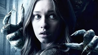 Creepy Horror Movie 2020 English Full Length Hollywood Scary Movies