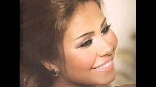 شيرين - متاخدة من الأيام / Sherine - Metakhda Men El-Ayyam