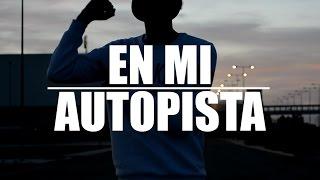 Siant - En mi autopista | Videoclip