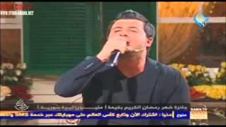 اغاني حصرية جاد خليفة موال عراقي + على مودك 2014 تحميل MP3