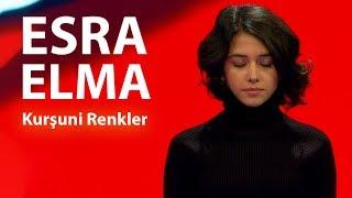 Esra Elma - Kurşuni Renkler | O Ses Türkiye
