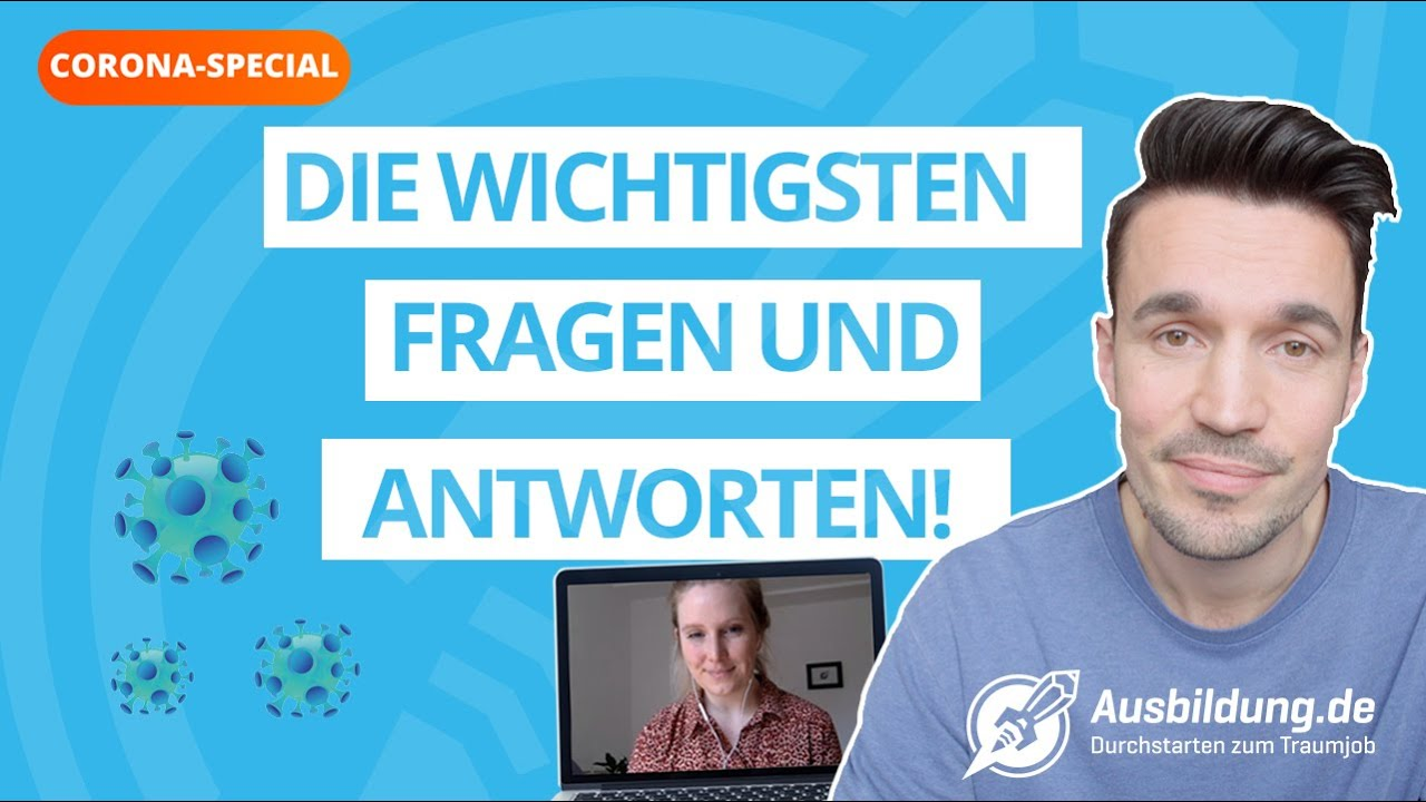 Previewbild zum Video