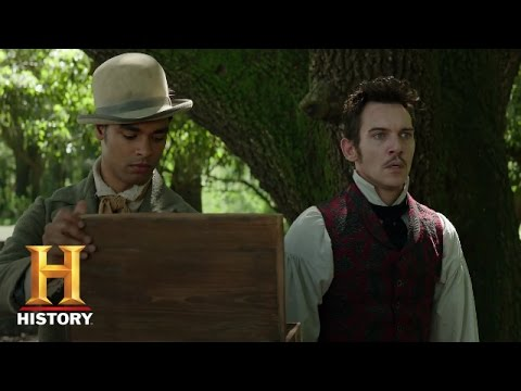 Roots 1.03 Preview