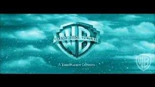 Happy Feet - Original Theatrical Trailer